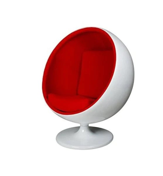 ball chair for kids most ergonomic plata import mini at home