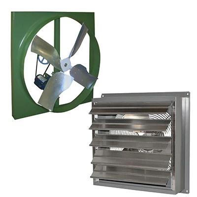 canarm ltd exhaust fans ceiling