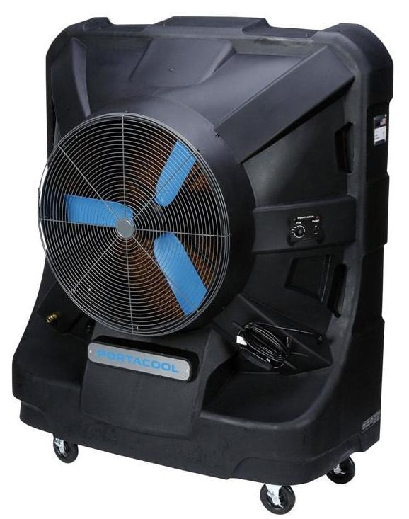 large small exhaust fans ventilation
