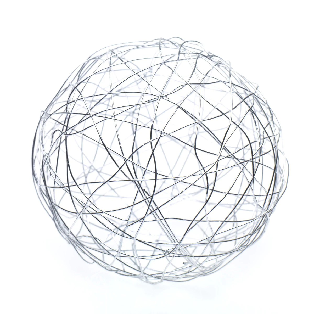 29814 50 wire sphere 6\