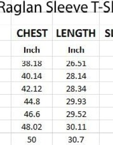 Mens size chart also shirt men ganda fullring rh