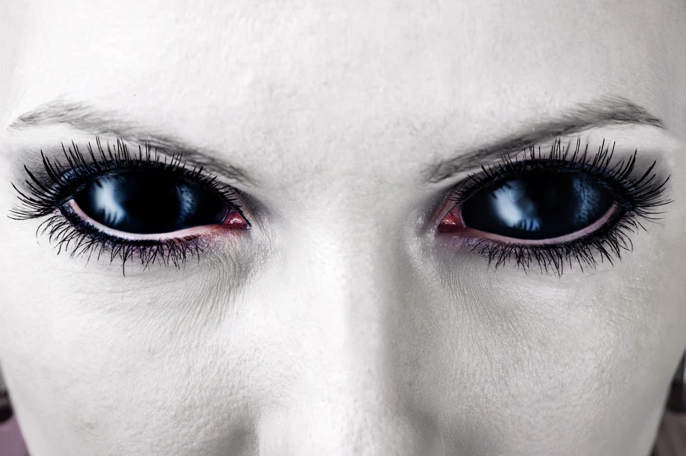 Are Halloween Eye Contacts Safe Fresh Lens Contact Lenses Canada & Prescription Halloween Contacts Canada | Hallowen.org