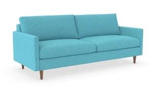 aqua sofa england sleeper reviews sofas and loveseats tagged indigo2ashny liam 86