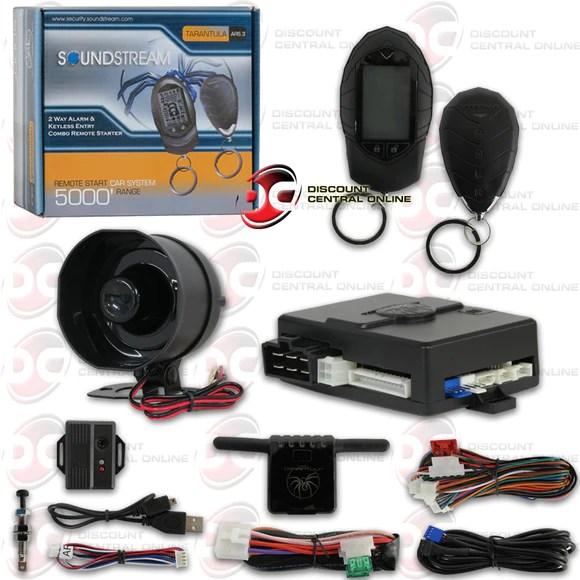 Metra Wiring Kits Car Audio