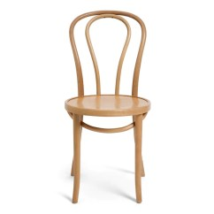 Bentwood Dining Chair Thomas Moser Chairs Natural European Beech Timber Harpers Project