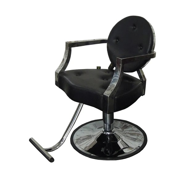 beauty salon chair lawn repair webbing styling chairs mcbeautyequipment com by mc distributors inc robin