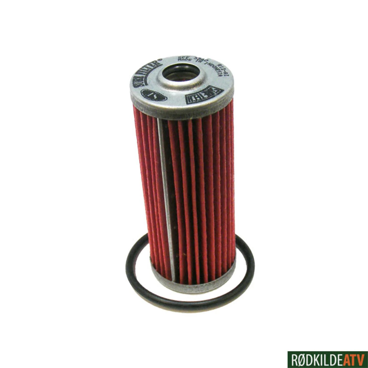 hight resolution of 170 5070 fuel filter jd gator 855d m801101 mule prox 49019 0026 r dkilde atv