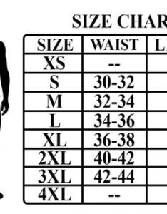 Zara size chart also seatle davidjoel rh
