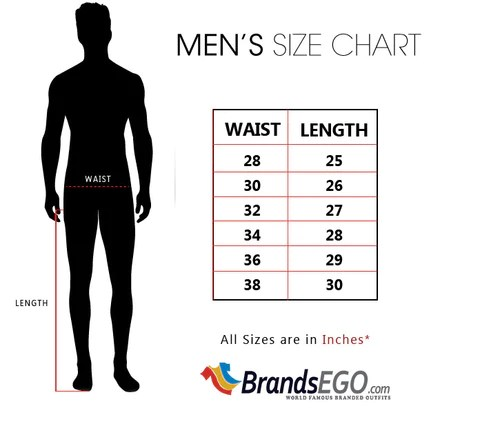 Quantity size guide delivery returns also men   zara man exclusive faded wash eaden slim fit stretch denim rh testtheme shopify