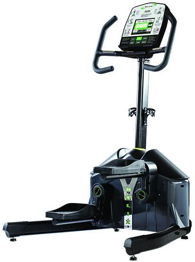 Body Basics Lincoln Ne : basics, lincoln, Basics, Omaha, Fitness, Equipment