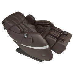 Positive Posture Massage Chair Chairs For Dorms Brio By Body Basics