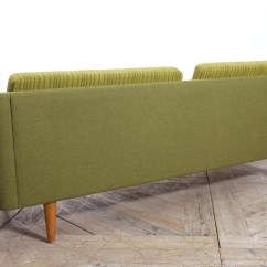 Dux Sofa Uk Modern Linen Sectional  Drew Pritchard Ltd