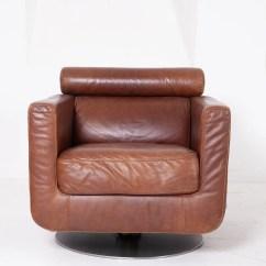 Natuzzi Swivel Chair White Folding Covers Ebay Drew Pritchard Ltd