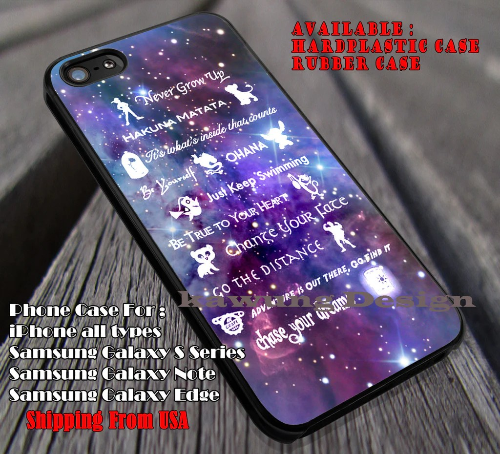 Lessons Learned Disney Quotes Galaxy Iphone X 8 7 6s Imgurl