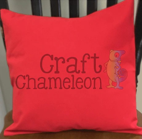 cotton canvas pillow covers or cases sold individually 18 x 18
