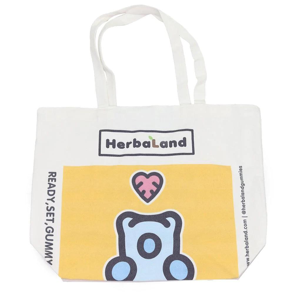 Download Mockup Sling Bag Yellow Images