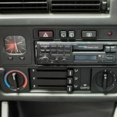 Pioneer Radio Manual 1994 Yamaha Banshee Wiring Diagram 2 Bmw E30 325i Touring (1989) - Drew Pritchard Classics