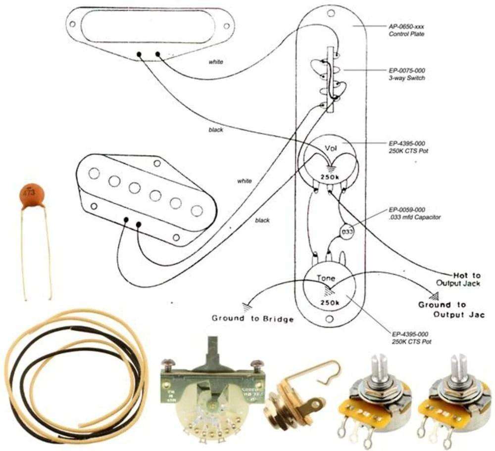 medium resolution of crl 3 way switch wiring wiring diagram 3 switch with 2 lights in wire blurts