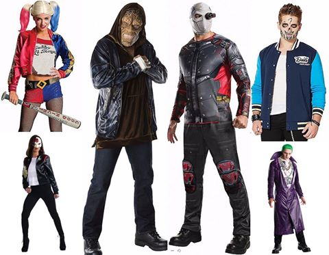 Biggest Collection Of Halloween Costumes Available At  sc 1 st  Cartoonview.co & Halloween Headquarters Windsor | Cartoonview.co