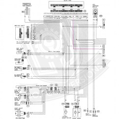 300zx Wiring Diagram Car Flasher The Ac In A Engine Conversion  Loj Conversions