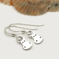 Hippo - Jewellery FurKeeps