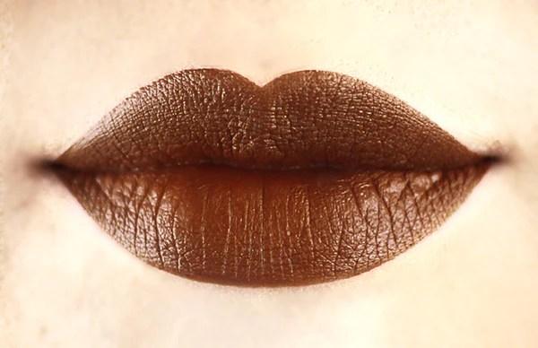 Long Lasting Liquid Lipstick Swatches Ofra Cosmetics