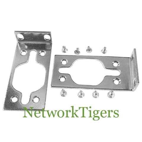 5069-5705 | HPE Mounting Hardware | 9145A J9146A J9147A J9148A Series– NetworkTigers