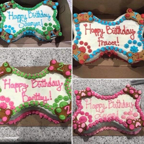 Wb Birthday Cake Order Whisker Bones Supply Co