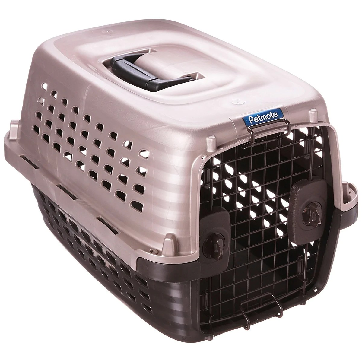 Petmate Navigator Airline Dog Crate Pet Crates Direct