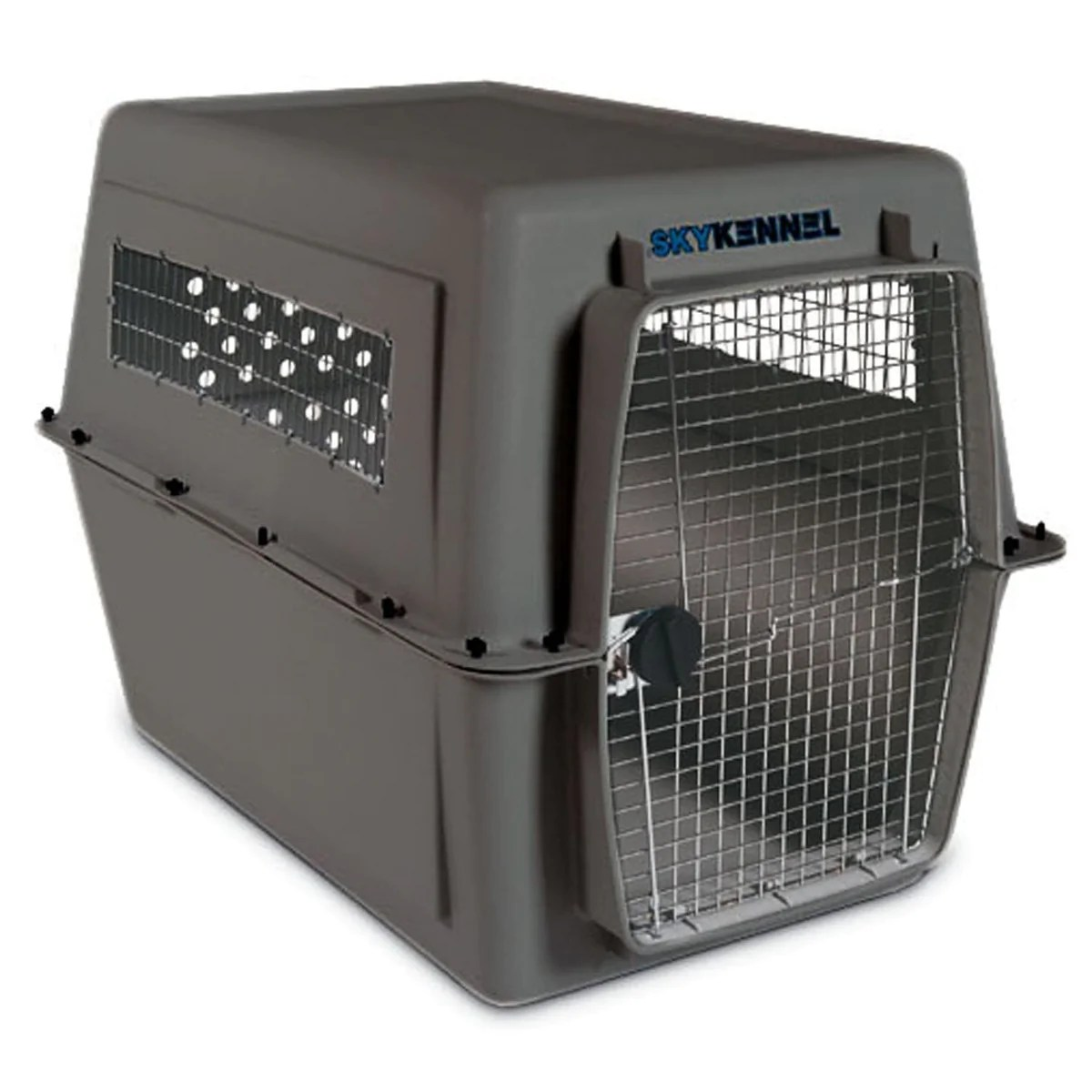 Giant Sky Kennel Dog Crate