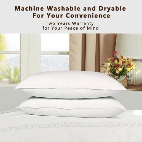 Image Result For Duck Feather Pillows Allergy