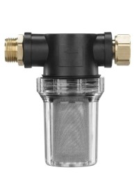 Powerfit Pf31089 Garden Hose Inlet Filter | Chickadee ...