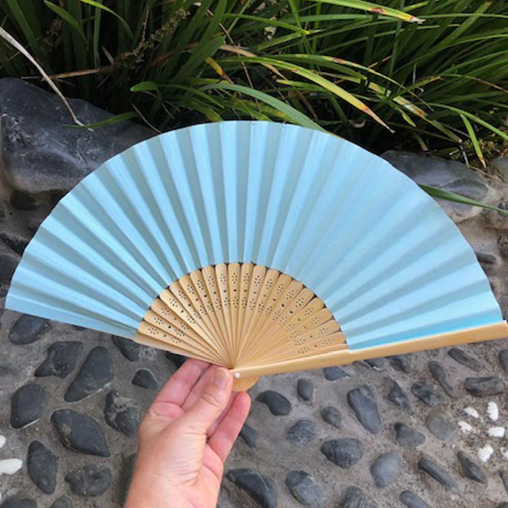 20+ Paper Fan Gear Pictures and Ideas on Weric