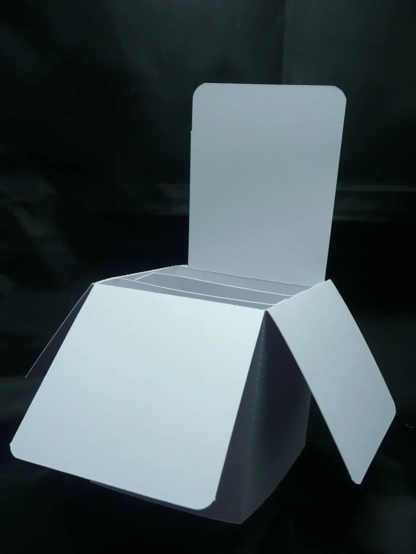 square template printable