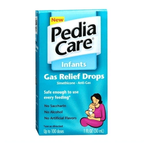 Buy pediacare infants gas relief drops oz online used to treat and bloating also rh mountainside medical