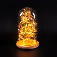 Fascinations Home Decor Romantic Lamp for Bedroom or ...
