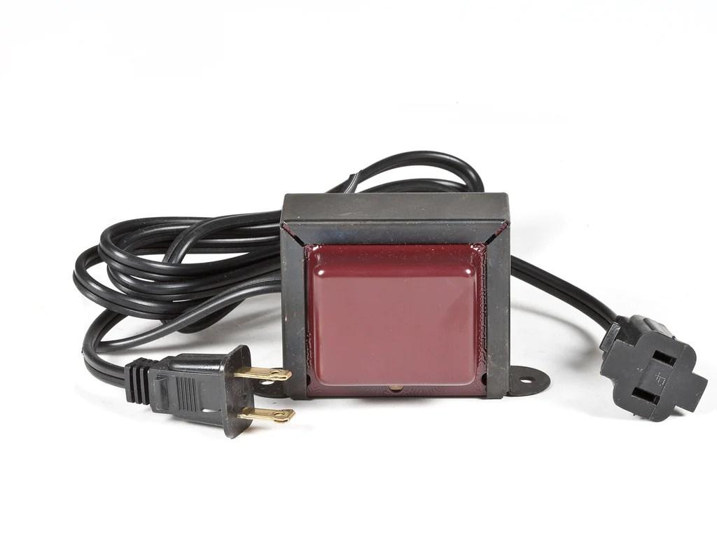80 watt step up transformer converter use 220 volts appliances in 110 volts countries aup [ 1024 x 768 Pixel ]