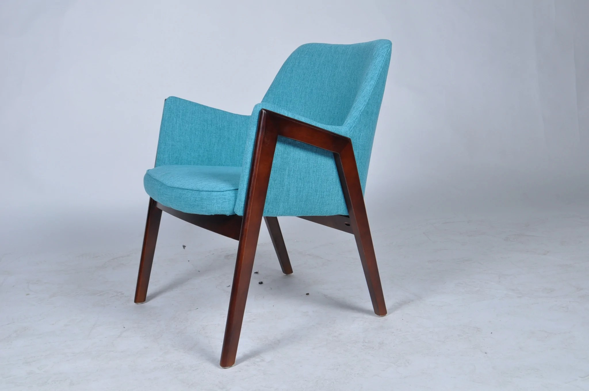 turquoise lounge chair flexible love material jameson chairs set of 2