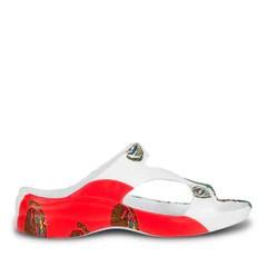 Women's Z Sandals - Mexico