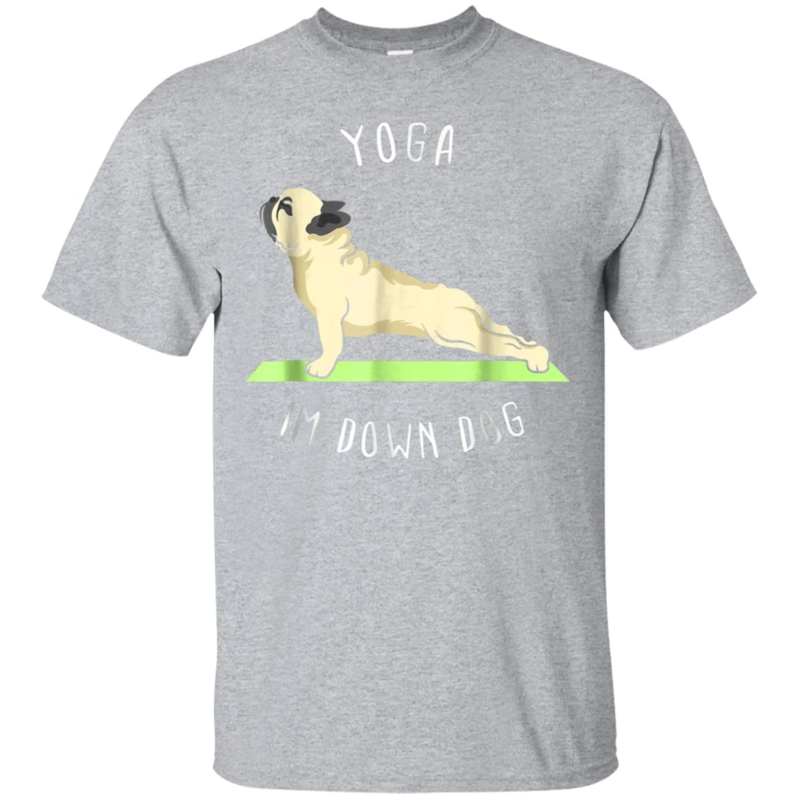 best puppy fitness punny