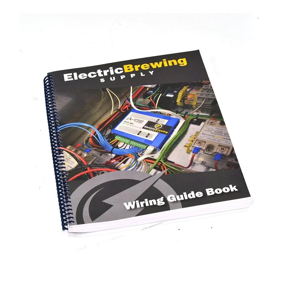 wiring guide [ 1000 x 1000 Pixel ]