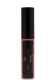 Image result for Reflections Organics Lip Glaze
