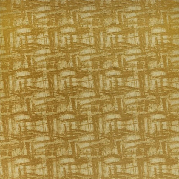 translate gold 133471 tie backs by harlequin curtains made for free