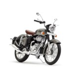 Buy Royal Enfield Classic 500 1 12 By Maisto