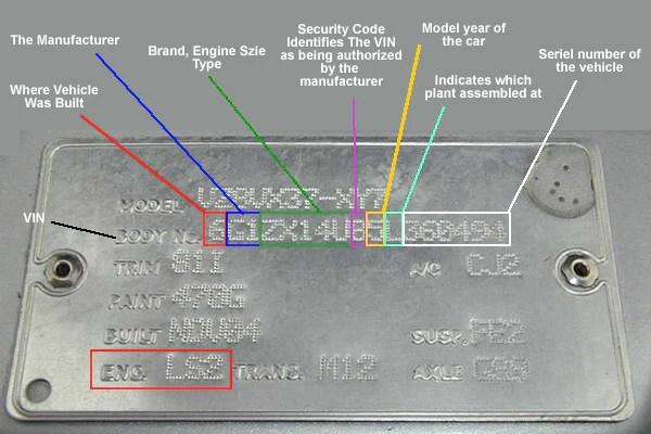 100 V Motor Wiring Diagram Tech Tuesday 0002 Vcm Store