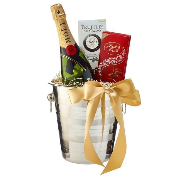 Birthday Gift Baskets Gifts For Her Him Or Mom Dad
