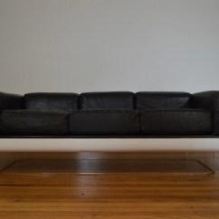 Steelcase Sofa Platner Low Cost Set India Taraba Home Review