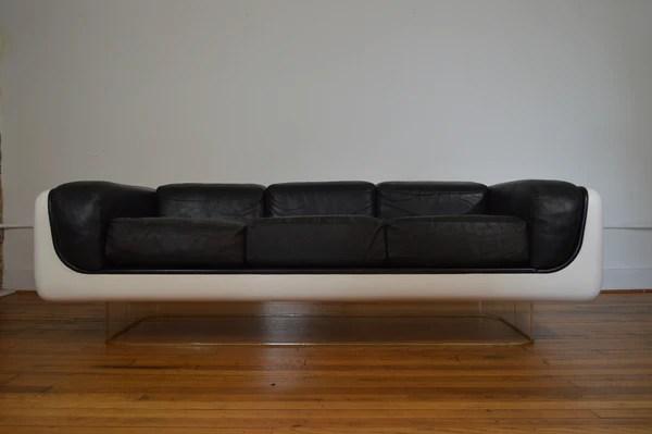 steelcase sofa platner pet covers waterproof space age modern galaxiemodern