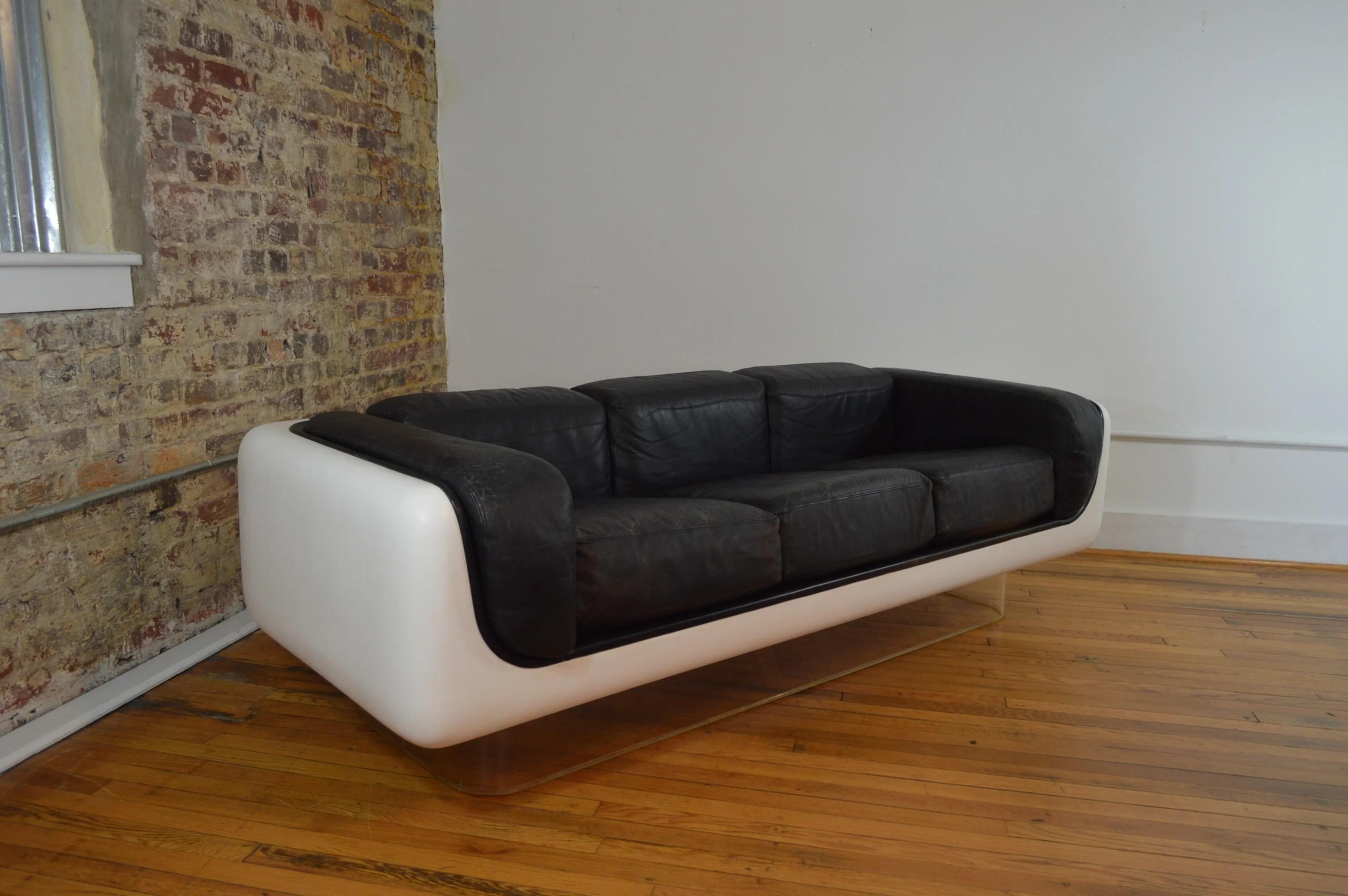steelcase sofa platner istikbal beds space age modern galaxiemodern