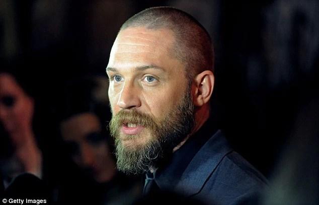 7 best beard styles